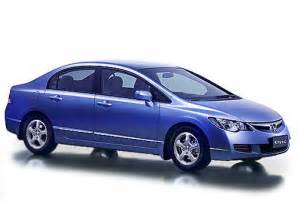 new features in cars new honda civic 1 8smt car features and price kerala365