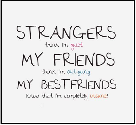 day best friend quotes best of best friendship day wall papers true friends quotes