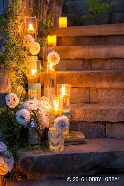 490 best images about DIY Wedding Ideas on Pinterest