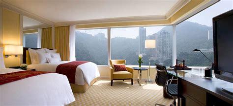hong kong 2 bedroom suite hotel bedroom review design