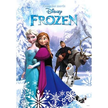 printable frozen jigsaw puzzle jigsaw puzzles frozen song of happiness hellotoys net
