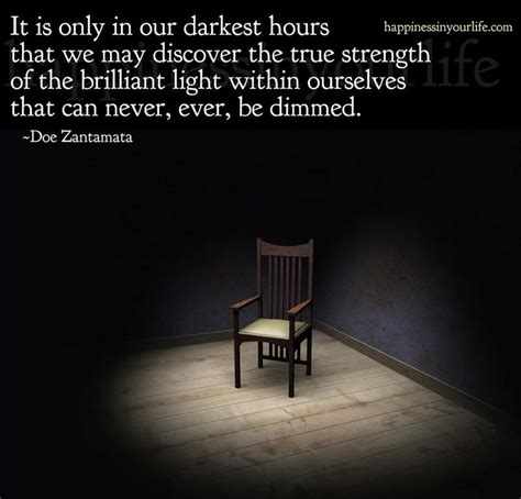 darkest hour facebook 15 best poetry and favorite quotes images on pinterest