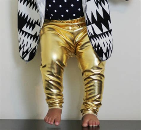Legging Fashion Baby Sorex K5303 steals boys images