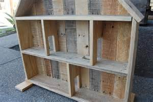 Free Wooden Clock Plans Pdf by Diy Pallet Ideas Doll House Plan Pallet Furniture Plans