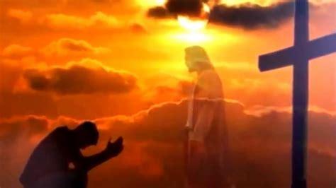 christian video loop background worship jesus p full hd youtube