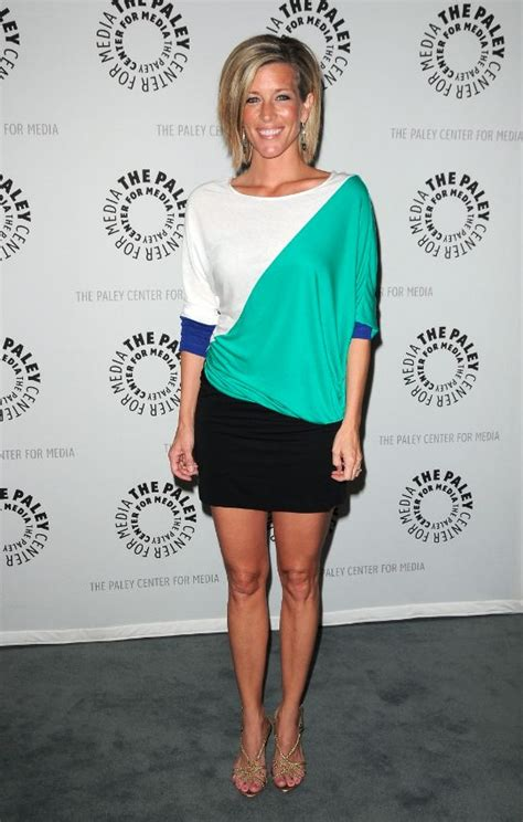 laura wright general hospital general hospital hospitals and hair cut on pinterest