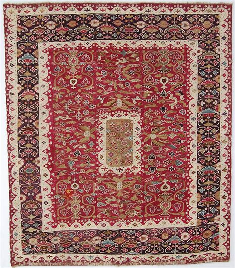 peruvian rugs for sale pap at keshishian sons hali