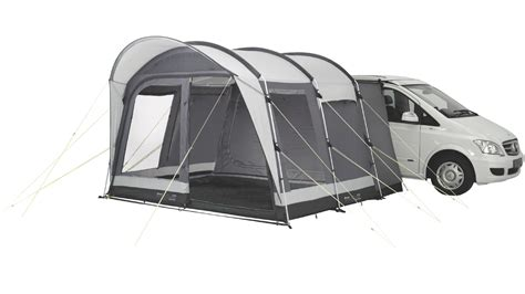 outwell country road motorhome awning caravan