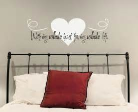 Home Depot Wall Stickers home depot wall sticker quotes quotesgram