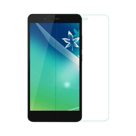 Tempered Glass Nillkin huawei honor 5x nillkin h tempered glass screen protector