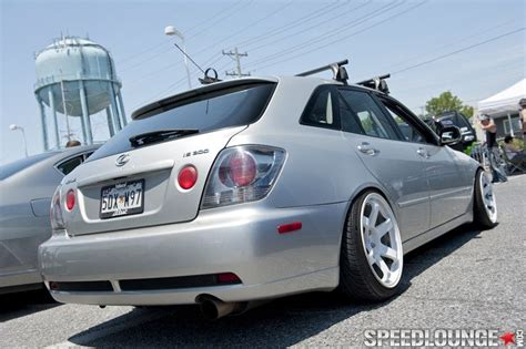 lexus wagon jdm wagon lexus is300 toyota and jdm