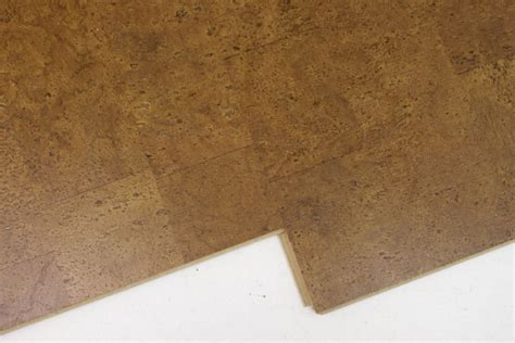 cork flooring basement 28 best moisture barrier for