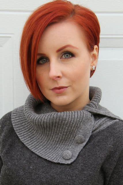googlemediun and shout hair cuts 13 best asymmetrical images on pinterest hairstyles