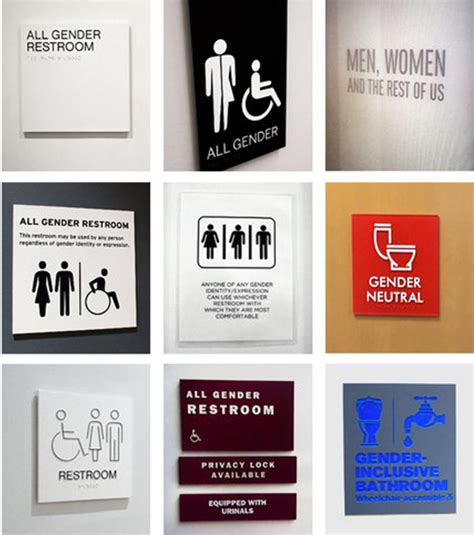 forum for women is for women only signs of gender confusion significon