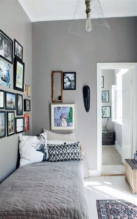tips for small bedrooms big ideas for small bedrooms