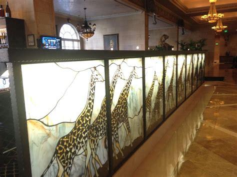 safari room spokane 17 best images about davenport hotel spokane wa on mansions theater and washington