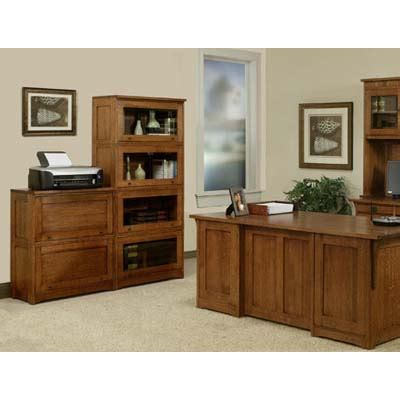 Trend Manor Mission Home Office Stewart Roth Furniture Mission Desks Home Office