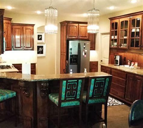 kitchen cabinets springfield mo kitchen cabinet refinishing springfield mo kitchen cabinets