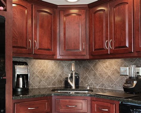 corian tile backsplash options glass ceramic tile or grout free corian