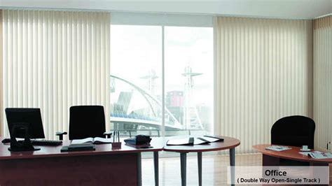 curtain smart the smart curtain ever in malaysia smart curtain