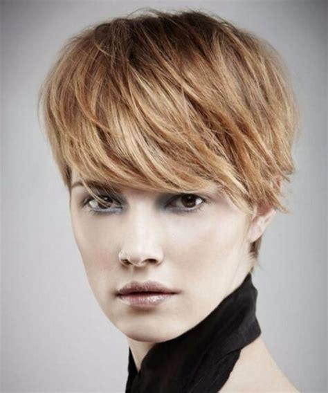 cortes de pelo largo para caras redondas los mejores 70 cortes de pelo para caras redondas 187 largo