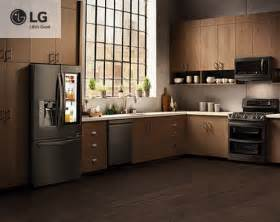 How To Match Kitchen Cabinets black stainless steel appliances best buy