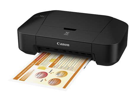 Katrid Printer canon pixma ip2870 butikdukomsel