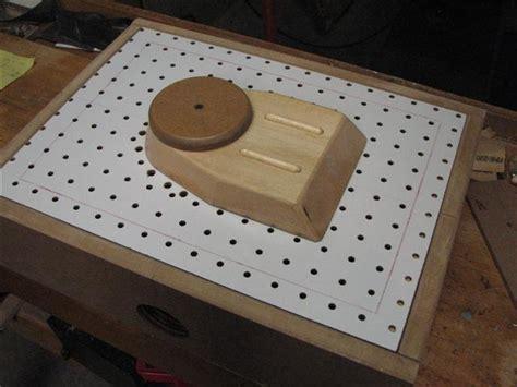 downdraft sanding tablevacuum   phil