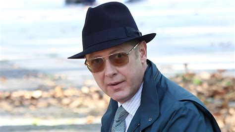 the blacklist grimm more tv shows renewed the blacklist renewed for season 4 variety
