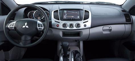 mitsubishi triton 2012 interior kit airbag mitsubishi l200 triton 2010 2011 2012 2013 r