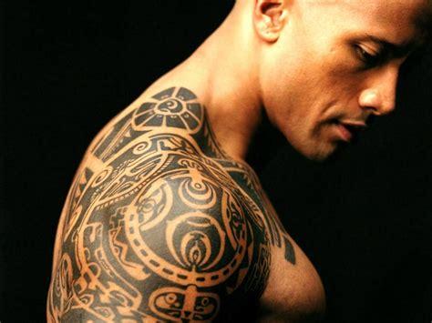 Tattoo Hd Man   tattoo men hd danielhuscroft com