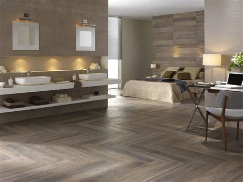 pavimenti per interni gres porcellanato effetto legno pavimento rivestimento in gres porcellanato effetto legno