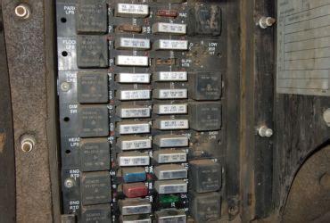 kenworth t300 blower motor resistor 2008 kenworth t300 blower motor resistor location 28 images kenworth t300 blower motor