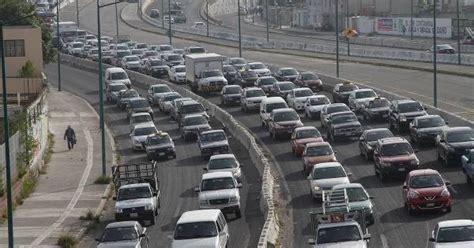 sfa liar horarios por pago de control vehicular en puebla finanzas aplaza pago del control vehicular en puebla para