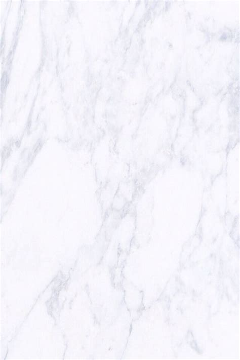marble wallpaper   wallpapers