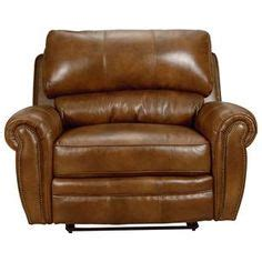 lane rockford recliner 1000 images about furniture on pinterest recliners