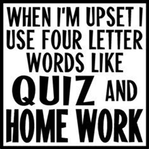 7 Letter Word For Upset Or Angry 1000 Images About Math And Jokes On