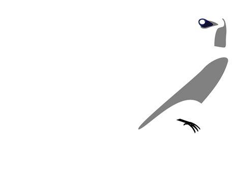swallow clipart free download clip clip cliparts co
