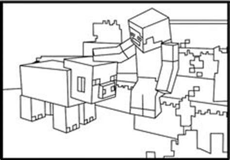 minecraft coloring pages google search 1000 images about minecraft coloring pictures on