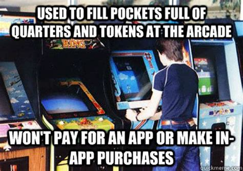 Meme Arcade - well ain t that the truth 52 pics izismile com