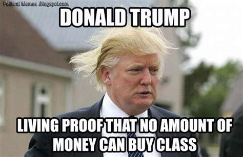 Donald Trump Meme - funny trump meme s cartoons