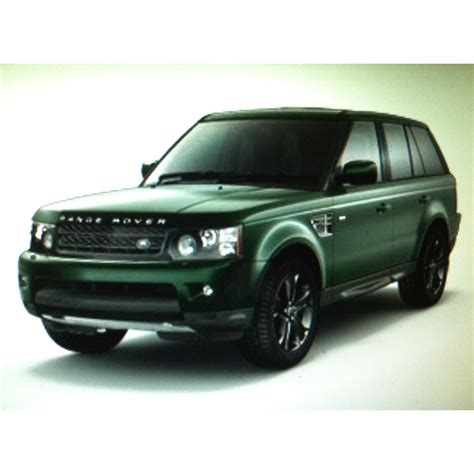 green range rover 37 best aintree savannah green images on pinterest