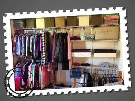 13 best images about closet ideas on closet