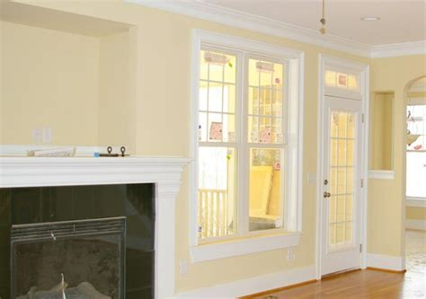 interior molding designs ideas for interior trim molding ehow houses plans designs