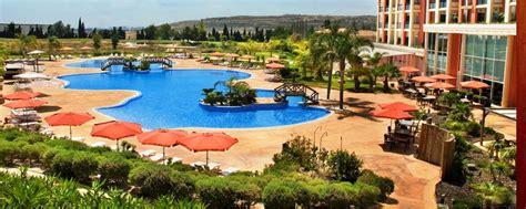 alicante resort hotel resort near alicante hotel bonalba