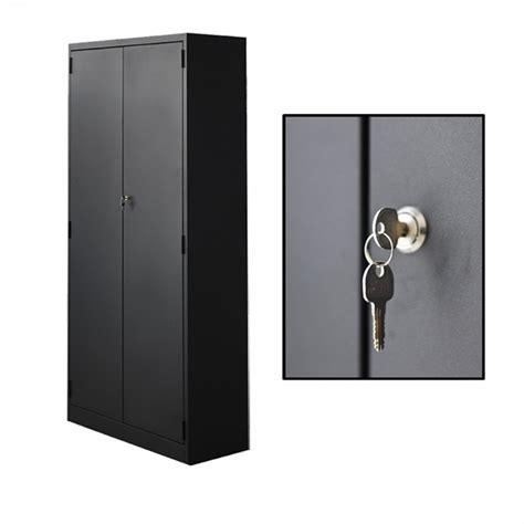 armario metalico fabrica de muebles pbx