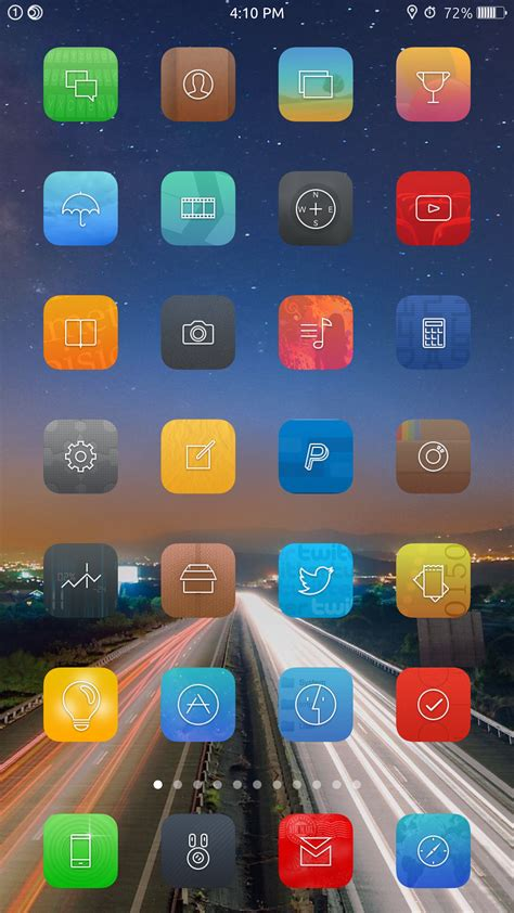 iphone themes without winterboard top ios 8 winterboard themes for your iphone
