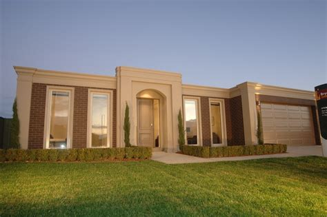 2013 Mba Parade Of Homes by Bryan Petersen Quality Builders Ballarat And