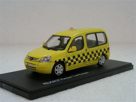 peugeot mini car peugeot mini cab 3 cool car wallpaper