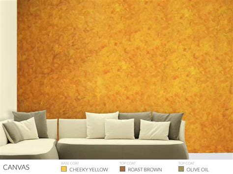 Wall Design by Wall Design Www Pixshark Images Galleries With A Bite
